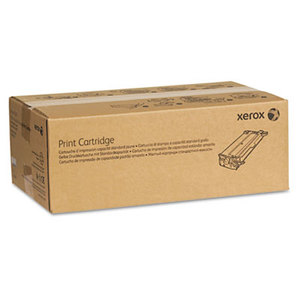 Xerox Corporation 008R13041 008R13041 Staple Package Assembly, 20000/Bx by XEROX CORP.
