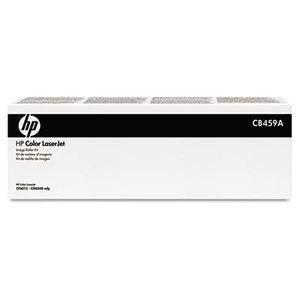 Hewlett-Packard CB459A CB459A Roller Kit by HEWLETT PACKARD SUPPLIES