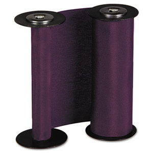Acroprint Time Recorder Company 20-0137-000 200137000 Ribbon, Purple by ACRO PRINT TIME RECORDER