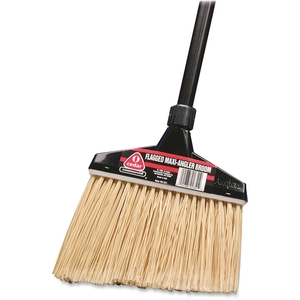 Diversey, Inc 91351 Maxi Angler Broom by Diversey