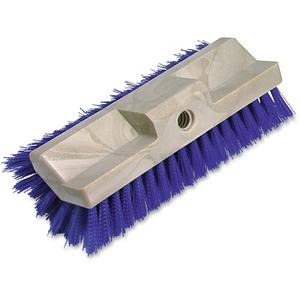 Continental Manufacturing Company I004000 Brush, Multi Scrub by Wilen Professional