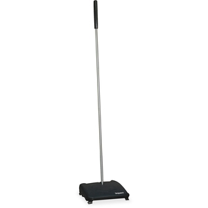 """IMPACT PRODUCTS, LLC 7401 Brushless Sweeper, 8-1/2"""", Gray/Blue by Impact Products"""