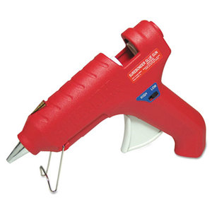 FPC Corporation DT-270 Dual Temp Glue Gun, 40 Watt by FPC Corporation