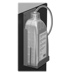ACCO Brands Corporation 1753190 Shredder Oil, 1 Liter by Swingline