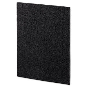 Fellowes, Inc FEL9372101 Replacement Carbon Filter for AP-300PH Air Purifier by FELLOWES MFG. CO.