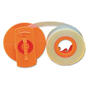 Brother Industries, Ltd 3015 3015 Lift-Off Correction Tape, 6/Pack by BROTHER INTL. CORP.