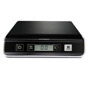 PELOUZE SCALE PEL1772057 M10 Digital USB Postal Scale, 10 Lb. by PELOUZE SCALE
