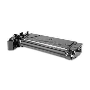 Samsung SCX-6320D8 SCX6320D8 Toner, 8000 Page-Yield, Black by SAMSUNG ELECTRONICS AMERICA, INC.