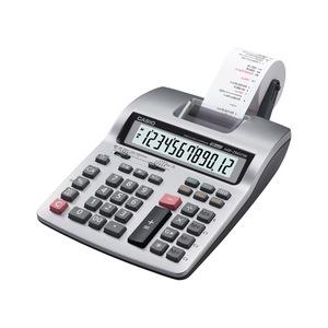 Casio Computer Co., Ltd HR-150TM HR-150TM Desktop Printing Calculator