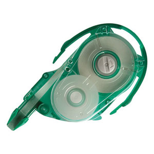 "AMERICAN TOMBOW INC. 68666 MONO Correction Tape Refill, 1/6"" x 472"" by AMERICAN TOMBOW INC."