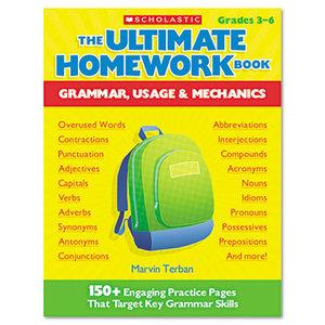 Linguistics homework expert